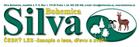 Silva bohemica