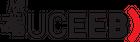 UCEEB - záštita udělená CD 2018